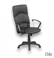 managerial_chile_highback