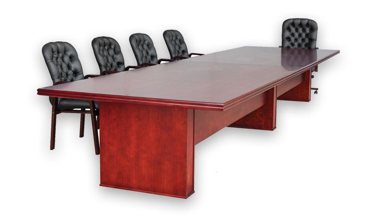 veneer boardroom havanna main